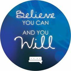 If it helps, sing a little Journey everyday so you don't stop believin' #journey #tuesdaytug #quote #believe worxgd #spillyourgutsy #staytruetoyourself #dontstop #thepowerofwill #motivation