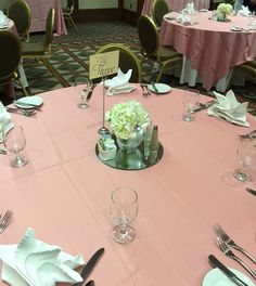 Welcome to The Berkeley Hotel, Richmond Virginia Richmond Hotel, Berkeley Hotel, 4 Star Hotels, Hotel Offers, Newport, Events, Table Decorations, Dinner Table Decorations