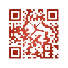To ensure that they are readable under many different conditions, QR codes come with a built-in error margin. All the little black squares do not have to be present for the code to scan, nor do they have to be black, or even perfect squares. With the standard black-and-white box as a starting point, a skilled designer can manipulate a QR code to incorporate different colors, images like logos, and softer, cleaner lines. The result is a QR code that doesn't stick out like a sore thumb in your…
