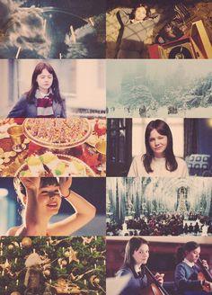 Slytherin Pride, Hogwarts, Alice Greene, James And Alice, We Are Golden, Jily, Carey Mulligan, Marauders Era, Valar Morghulis