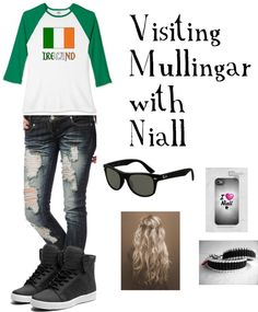 """mullingar with niall"" by jojo82299 on Polyvore I LOVE THIS SET!!!!! <3"