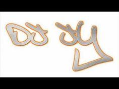 We Smoke That Kush Remix - DJ JY Ft J-AIMZ