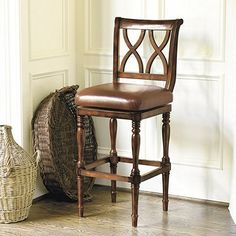 Kitchen island bar stools for-the-home