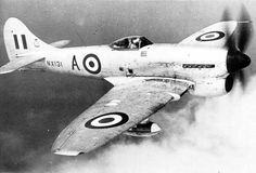 Mosquito fighter/bomber, Stirling bomber and the Typhoon fighter Ww2 Aircraft, Fighter Aircraft, Military Aircraft, Fighter Jets, Hawker Tempest, Hawker Typhoon, The Spitfires, Hawker Hurricane, Ww2 Planes