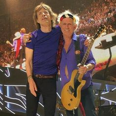 📷 by Scott Jernigan Brian Jones Rolling Stones, Mick Jagger Rolling Stones, Los Rolling Stones, British Rock, Great British, Rhythm And Blues, The Grim, Keith Richards, Rock Bands