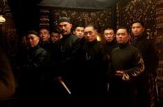The Grandmasters Ip Man, The Grandmaster, Chinese Style, Cosplay, Film, Fashion, Love Story, Martial Arts, Movie