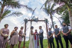 This is incredible! Unique work by  TJANA PHOTOGRAPHY BALI http://www.bridestory.com/tjana-photography-bali/projects/wedding-mr-mrs-haddon