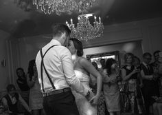 Make a statement....... Detail Wedding Photography Ltd
