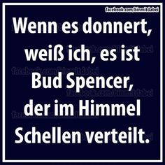 – Humor Lustig – Die und das – – Humor Funny – The and the – [. Memes Humor, Funny Humor, Boss Bitch Quotes, Geek Wedding, Good Jokes, Tutorial, Nerdy, Haha, Comedy