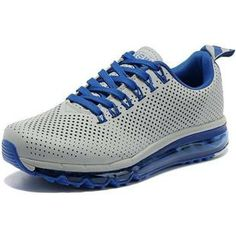http://www.asneakers4u.com/ Nike air max motion 2013 NSW mens shoes grey blue Sale Price: $66.50