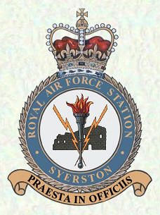 Raf Bases, Royal Air Force, Just For Laughs, Badges, Ww2, Planes, British, Colours, Signs