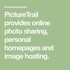 PictureTrail provides online photo sharing, personal homepages and image hosting. Chia Seeds Side Effects, Online Photo Sharing, Primitive Lighting, Country Sampler, Primitive Christmas, Small Quilts, Cross Stitch Patterns, Social Network, Album