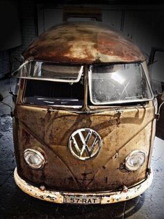 Honni think so badly - cars & motorcycles . Volkswagen Transporter, Volkswagen Bus, Vw Camper, Vw T1, Combi T1, Combi Split, Kdf Wagen, Foto Top, Vw Classic