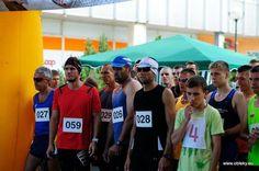 Naši bežci na pretekoch v Senici, Humennom a Moldave n. B.