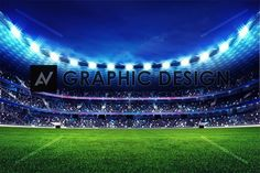 Find Modern Football Stadium Fans Stands Sport stock images in HD and millions of other royalty-free stock photos, illustrations and vectors in the Shutterstock collection. Thousands of new, high-quality pictures added every day. Sports Stadium, Football Stadiums, Royalty Free Stock Photos, Fans, Graphic Design, Digital, Illustration, Modern, Pictures