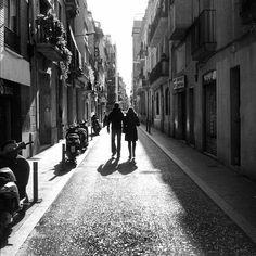 #9 #Barcelona