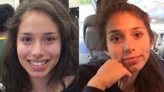 #California people PLEASE share on all SM sites ! / #Tracy Police Searching For #Missing Teen