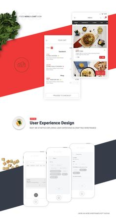 Box8 is a fastest growing food delivery start up. 17Seven helped them with redefining the entire user experience of their mobile app and web site over all. Further, 17Seven also played major role in crafting visual designs for the same with effective cons…