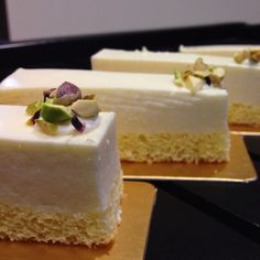 Tofu on Pinterest | Tofu cheesecake, Tofu scramble and Tofu salad