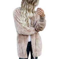 Winter Girl, Winter Mode, Long Winter, Winter Style, Fall Winter, Winter Jackets Women, Coats For Women, Sweaters For Women, Ladies Hooded Coats