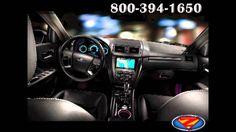 Kansas City KS 2014 - 2015 Ford Fusion Prices Platte City MO | 2014 Ford Focus Dealers Missouri City