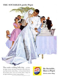 1960 ... dress whites | Flickr - Photo Sharing!