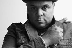 Word Life Production - Israel Houghton is best known for his awesome style of worship his dynamite delivery in ministry