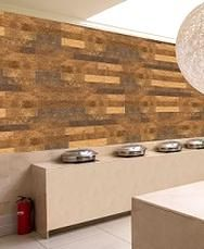 Cork Wall Tile California With Psa Self Adhesive Backing Jelinek Cork In 2020 Cork Wall Tiles Cork Wall Ceiling Covering