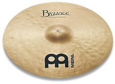 Meinl Cymbals Byzance Traditional B20ETHC Crash Cymbal by Meinl Cymbals. $336.57. TRADITIONAL finish cymbals have a completely lathed surface and a warm, smooth, and rich sound. The harmonic spectrum has slightly dominant mids.. Save 45%! Zildjian Cymbals, Percussion, Drum Sets, Musical Instruments, Too Thin, Drums, Bass, Musicals, Music Instruments