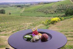 Baccala_decorticato_canapa__Chef Giorgio Trovato