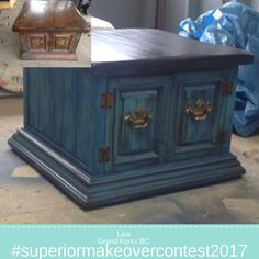 Superior Makeover Contest 2017 #superiormakeovercontest2017 Spice Things Up, Buffet, Home Decor, Decoration Home, Room Decor, Buffets, Interior Design, Home Interiors, Sideboard Buffet