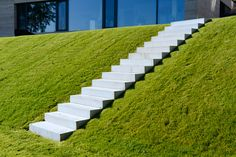 Planorama Landschaftsarchitektur, Hausgarten Babelsberg, Berlin. Foto: Hanns Joosten