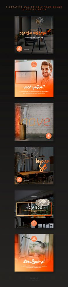 51 Ideas for design branding event layout Social Media Banner, Social Media Graphics, Banner Design, Layout Design, Design Fonte, Design Graphique, Social Media Design, Grafik Design, Graphic Design Inspiration