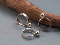 Kreativ Design Leena Andersson - Ring 520