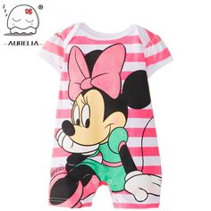 02dc12882d10 53 Best Baby Clothing Base images