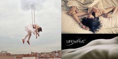 Bioelektrody Lifewave – poprawa jakości snu oraz redukacja wagi ciała   Slider
