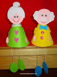 lavoretti-nonni-pannolenci