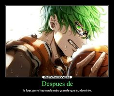Midorima.Shintarou.full.1613223