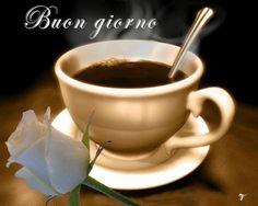 Buon giorno #buongiorno