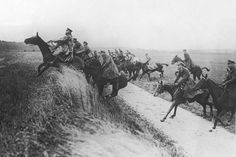 You can search the full records of the more than one million casualties of World War One using our gadget