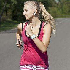 Beginner Interval Playlist: One-Hour Walk-Run Workout #cardioforbeginnersfatburning