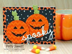 Sparkly-seasons-stampin-up-pumpkin-halloween-card-spooky-pattystamps
