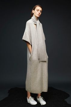 Joseph Pre-Fall 2015 - Shows - Fashion