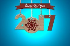 Happy New Year 2017 messages: New Year is a perfect time to make resolutions for better lifestyle. Besides this, many would share happy new year greetings, m Happy New Year Wishes, Happy New Year Greetings, Happy New Year Everyone, New Years Superstitions, New Year 2017, Quick Money, Cat Treats, Christen, New Years Eve