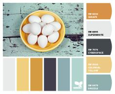 Fresh - Chip It! by Sherwin-Williams – ChipCard by ladyberlyj