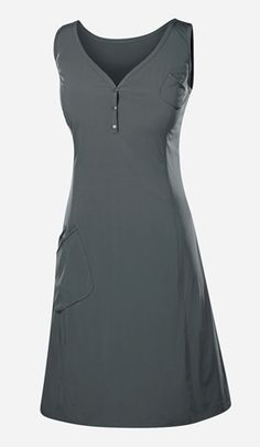 Dash Dress by ISIS for Women  #ISISChacoAdventureGirl