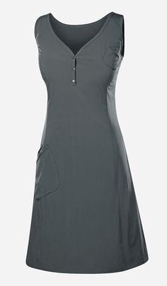 Dash Dress by ISIS for Women  #ISISChacoAdventureGirl