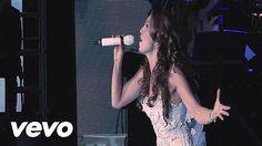 Thalía - Habítame Siempre