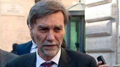 Tav, Delrio «Con Osservatorio Torino-Lione, ne abbiamo diminuito l'impatto e ridotto i costi»