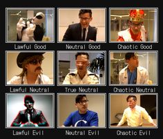 Whoever made this has deadly accurate moral code detection, props to whoever made this. Pewdiepie, Markiplier Memes, Mark And Ethan, Jack And Mark, Amazingphil, Darkiplier And Antisepticeye, Youtube Memes, Septiplier, Best Youtubers